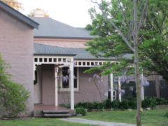 Casa a Tanunda