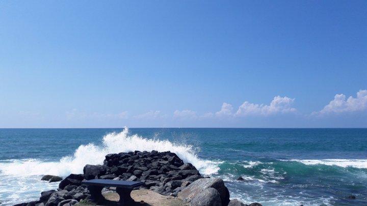 12 giorni in SriLanka