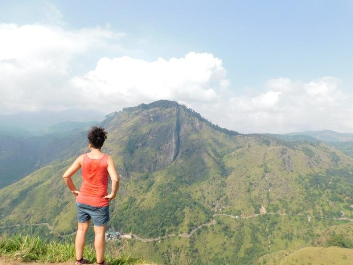 22 giorni in SriLanka