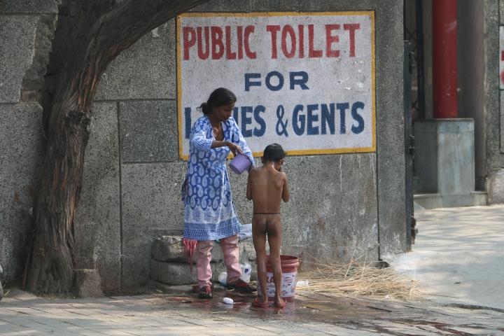 Cose che (forse) dovresti sapere prima di programmare un viaggio inIndia